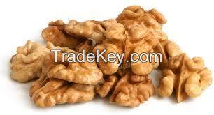 Walnut and Walnut Kernel cheap price