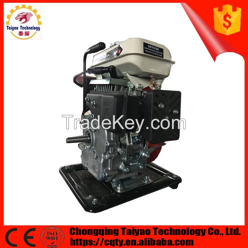 152F 4Stroke Air-Cooled Small 97cc Gasoline Engine