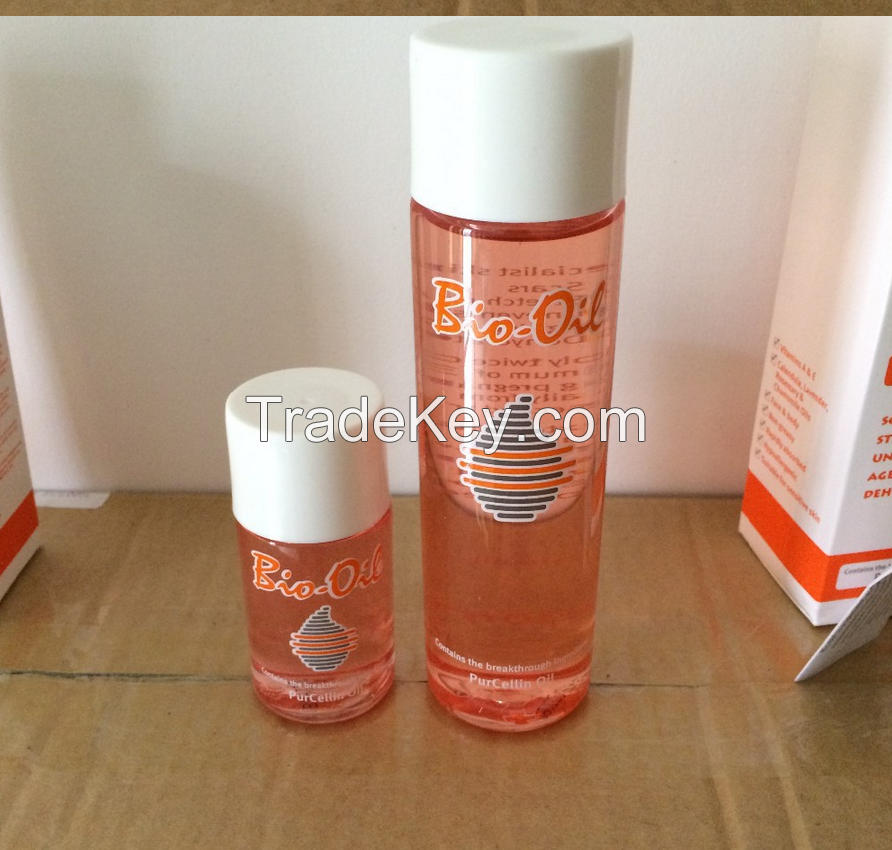 Best Quality Bio oil for sale