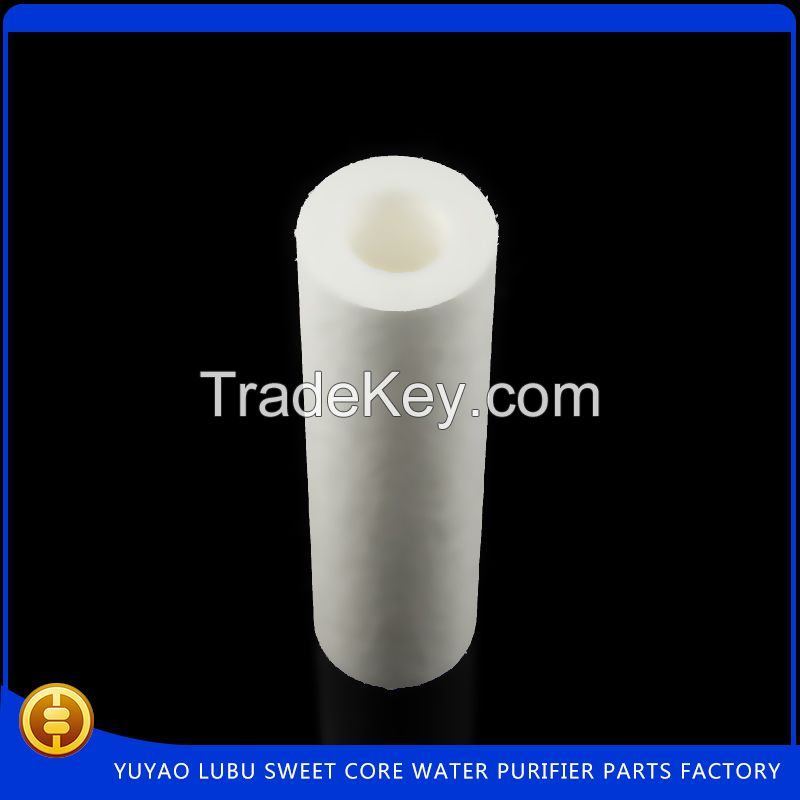 China manufacturer mini water filter