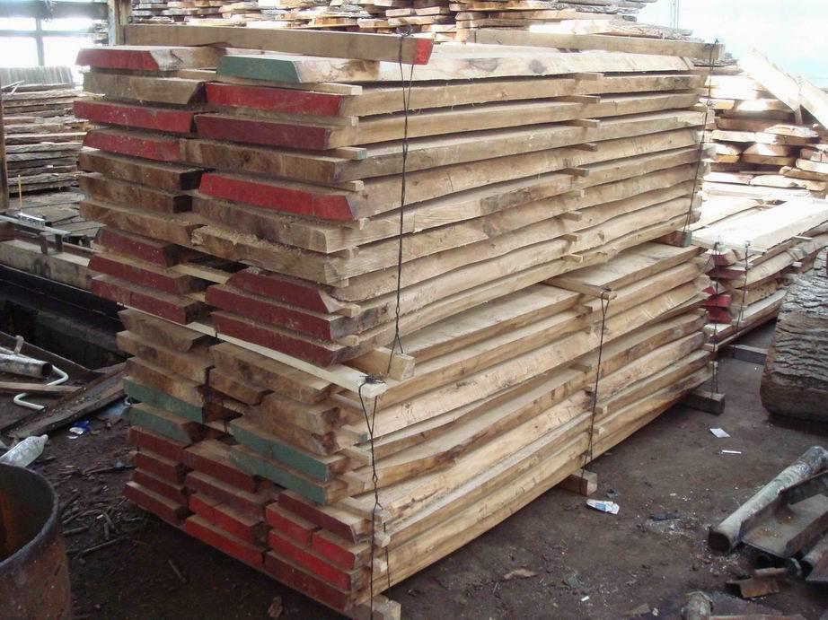 Walnut, Walnut Lumber, Logs