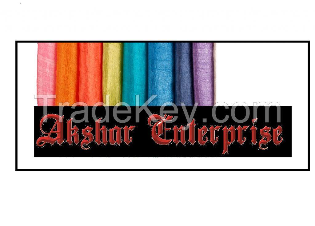 catonic* naylon fabrics