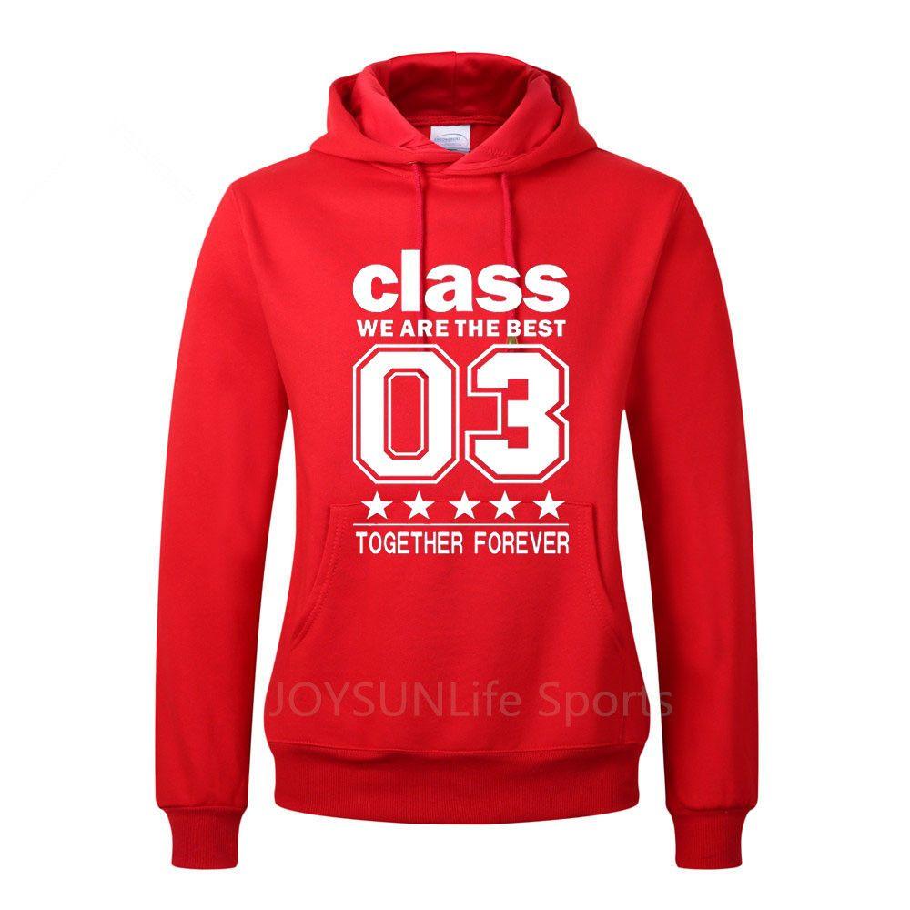 Sportswear Sweatshirts  Hoodies Wholesale and Custom-made Factory Price
