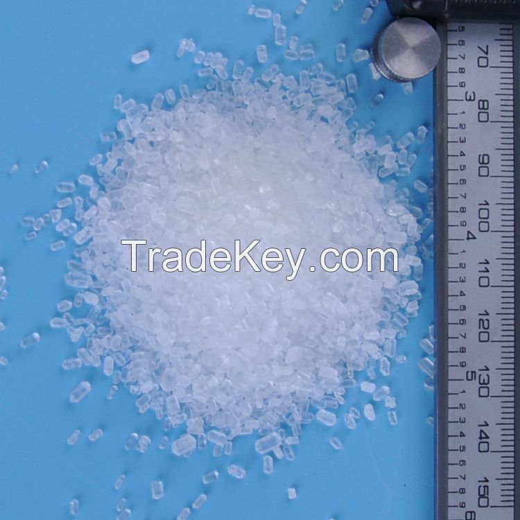 Magnesium Sulfate Heptahydrate from China
