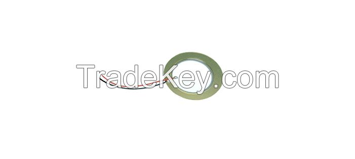 20mm Piezo electric diaphram