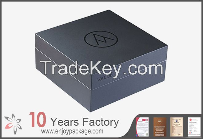 Jewelry Paper Box(2017 New Boxs For Jewelry)