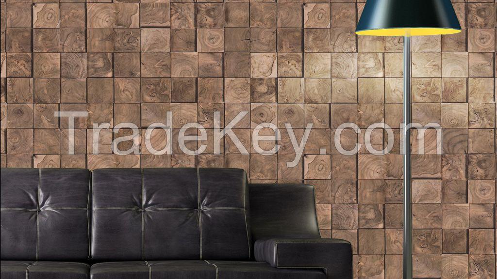 Vinyl Wallpaper Pvc Wallcovering 106cm width Turkey-Lamos