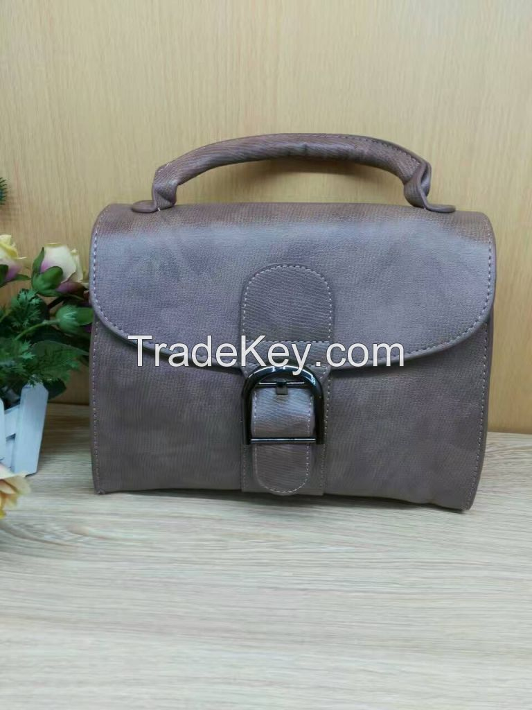 Style Beach Bag Paper package, Leather Tote Bags