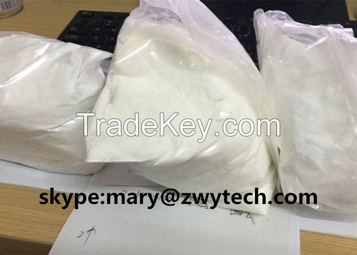 MAF / Methoxyacetylfentanyl , 99% white powder, replace Furanylfentanyl