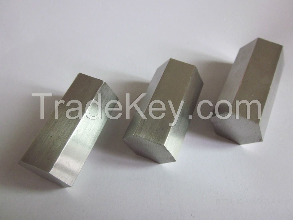 201 202 304 316l 321 310s stainless steel sheet coil pipe bar