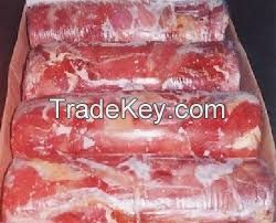 HALAL FROZEN/FRESH BEEF/MUTTON/CHICKEN