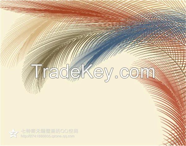 20173D brick hot selling wall mural wall painting wallcovering for decoratrion oil paintings