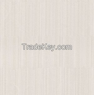 non-woven fabric and yarn best quality by Beijing Qiteli Decorative Materials Co, .Ltd