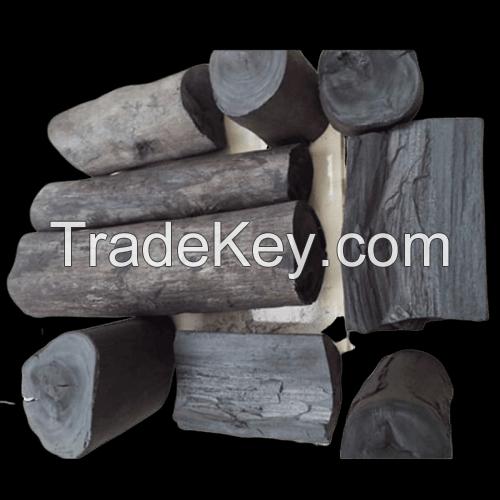 Halaban Charcoal - Hardwood Lump Charcoal