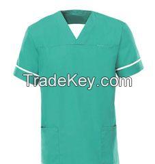 Lab Coats, Pant Shirt,