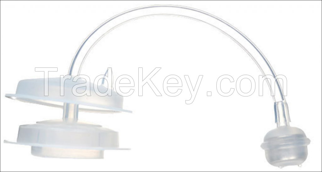 sensing temperature glass baby cup