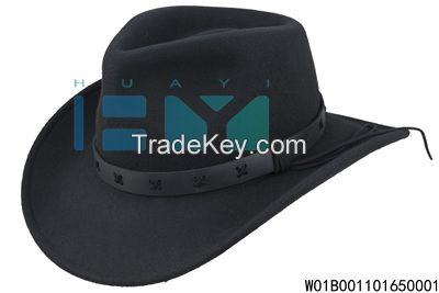 Fashion mexican cowboy hats