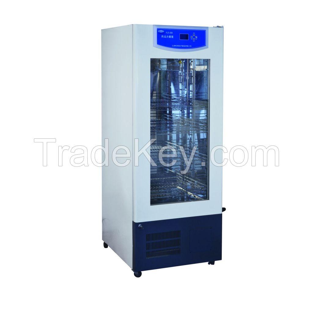 Medicine Storage Refrigerator (High precision) - YLX-H Serie s
