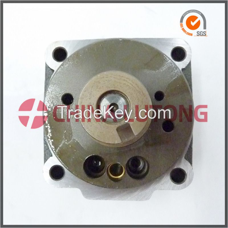 1 468 334 047 head rotor,rotor,rotor head,diesel injection parts
