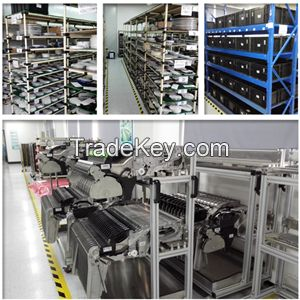 Sanyu New Sy7000  Frequency Converter/VFD/VSD/inverter for pump