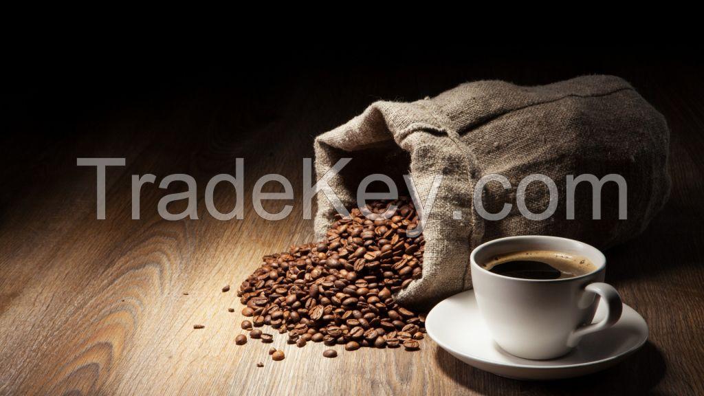 JACK FRUIT, PEPPER, CARDAMOM, COFFEE, ARECANUT, ETC