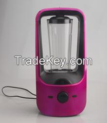 Vidia Vacuum Blender / OZEN Vacuum Blender /Kuvings vacuum blender/ BPA FREE Manufacture BL-2016