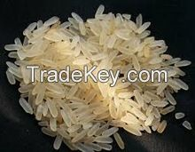 CHEAPEST LONG GRAIN WHITE 5% - 100% BROKEN RICE
