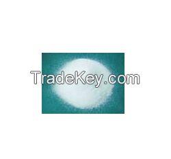 Aztreonam  CAS No.: 78110-38-0