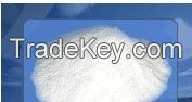 High Purity 99% Metronidazole Benzoate Cas#13182-89-3
