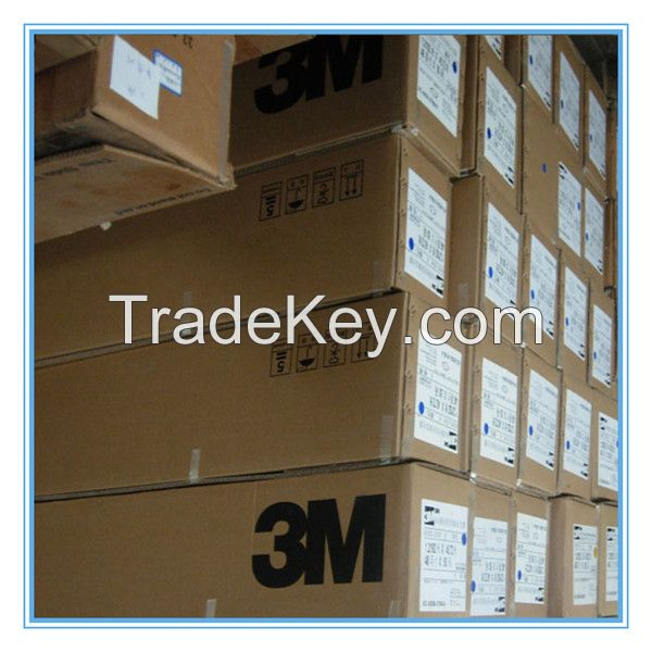 3M Reflective Sheeting / 3M Reflective Films