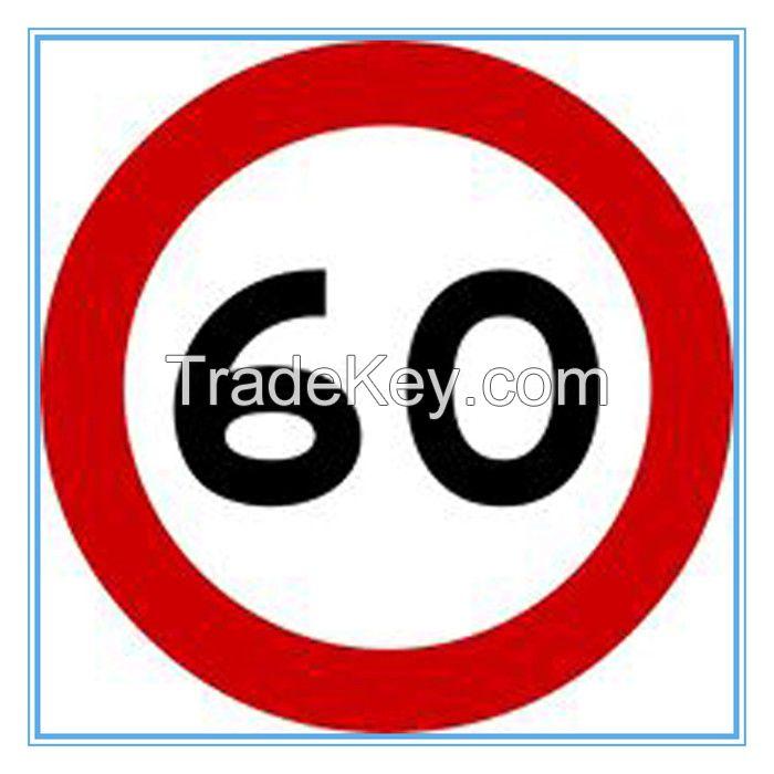 Malaysia road traffic regulatory sign, Malaysia road traffic regulatory signal