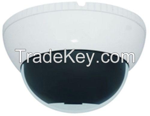 CCTV Camera 960H FishEye Indoor Dome AHD Camera
