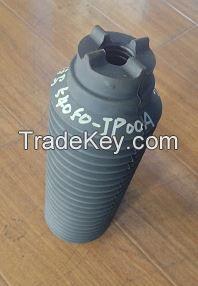 shock absorber boot