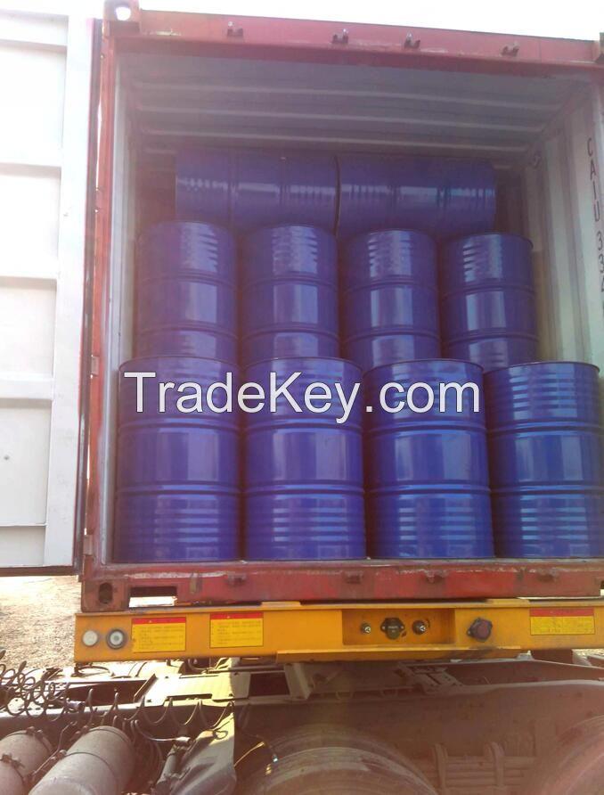 soya oil acid