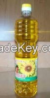 sunflower cooking oil, used cooking oil,waste vegetable oil, olive oil,palm oil,