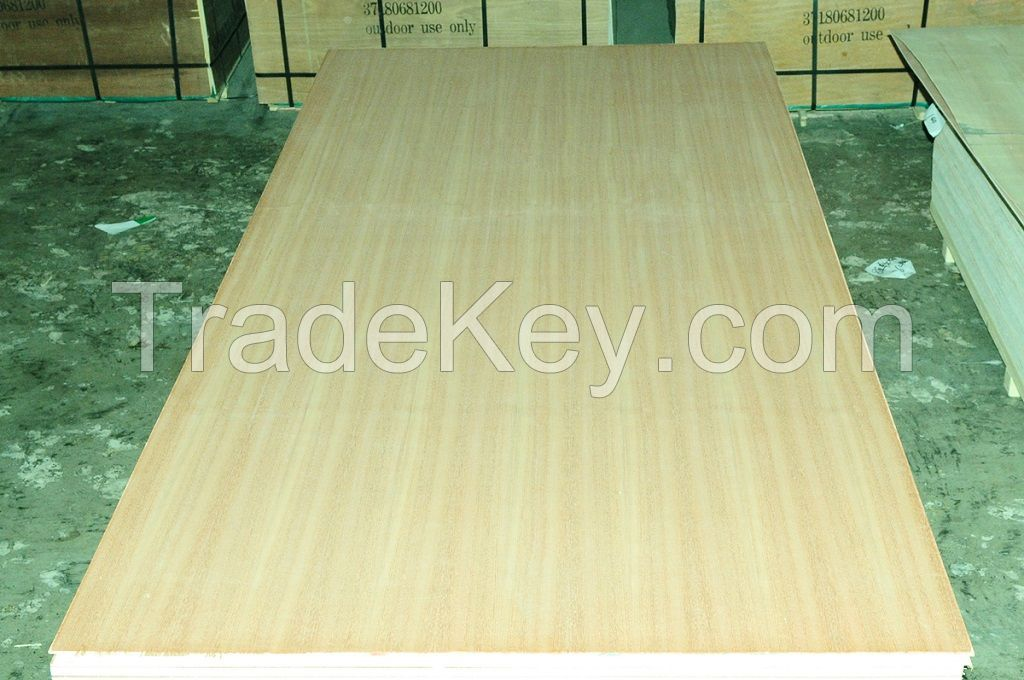 Melamine Plywood Fancy Face Plywood Printed Film Faced Plywood Red Oak Teak Beech Pine Sapelli Birch Hardwood Marine Plywood By Linyi Lijun Wood Co Ltd China