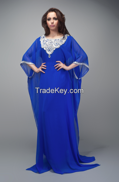 Ethnic and lettest Wear For Woman