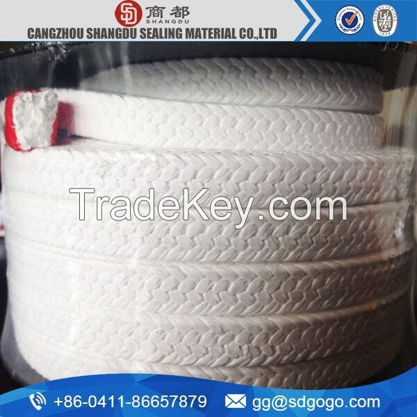 SD PURE PTFE GLAND PACKING