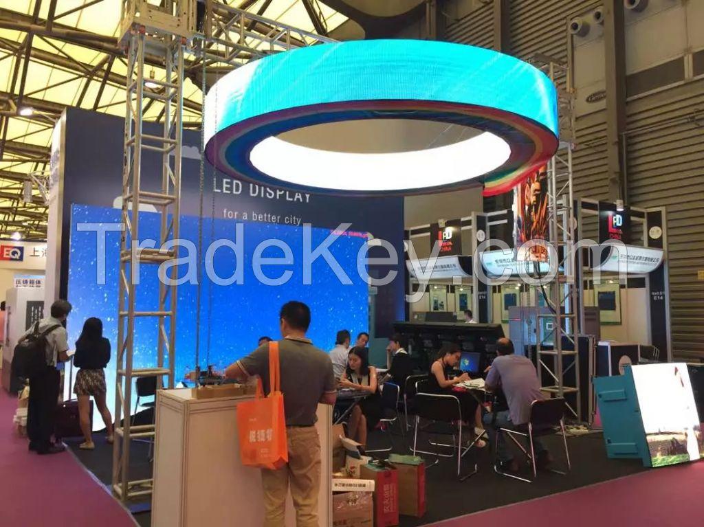 AV5.95 LED Display