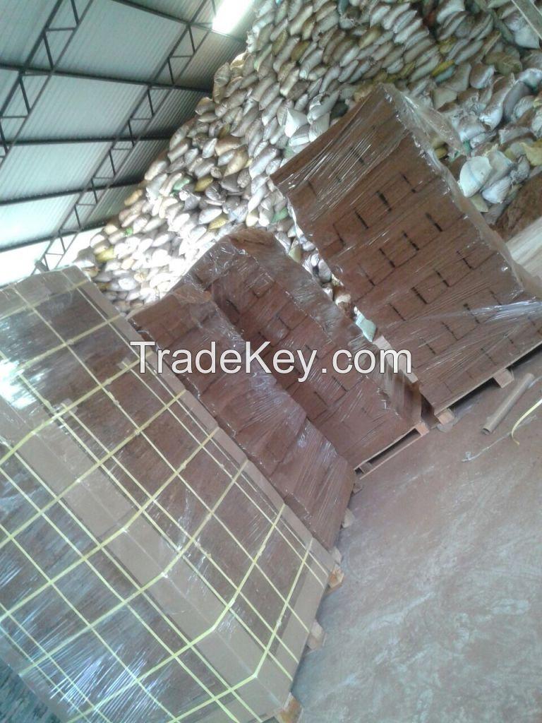 High Quality 5Kg Coco peat