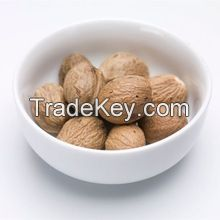 AFRICULTURAL NUTS FOR SALE