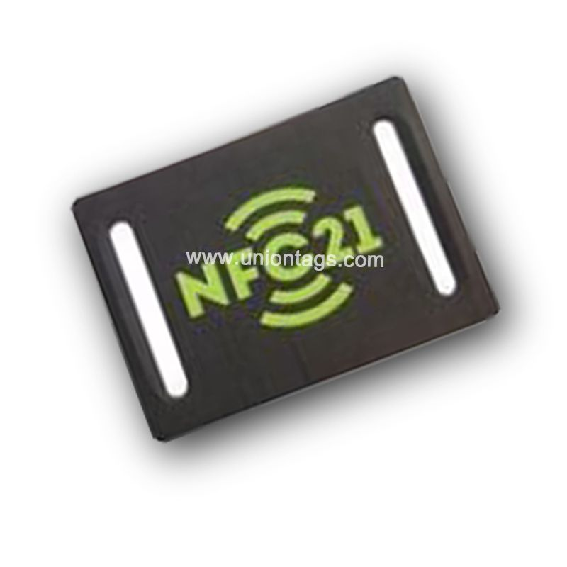 RFID Topaz nfc card with large memory