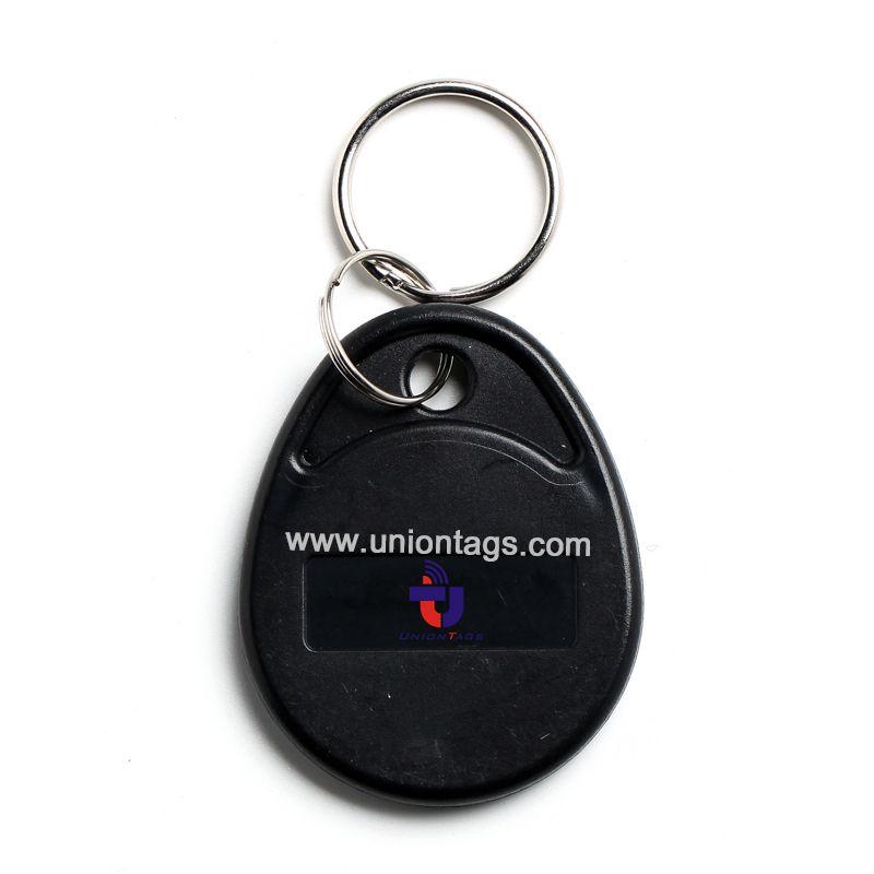 125KHz Key Tags (  ATA5567  ATA5577)