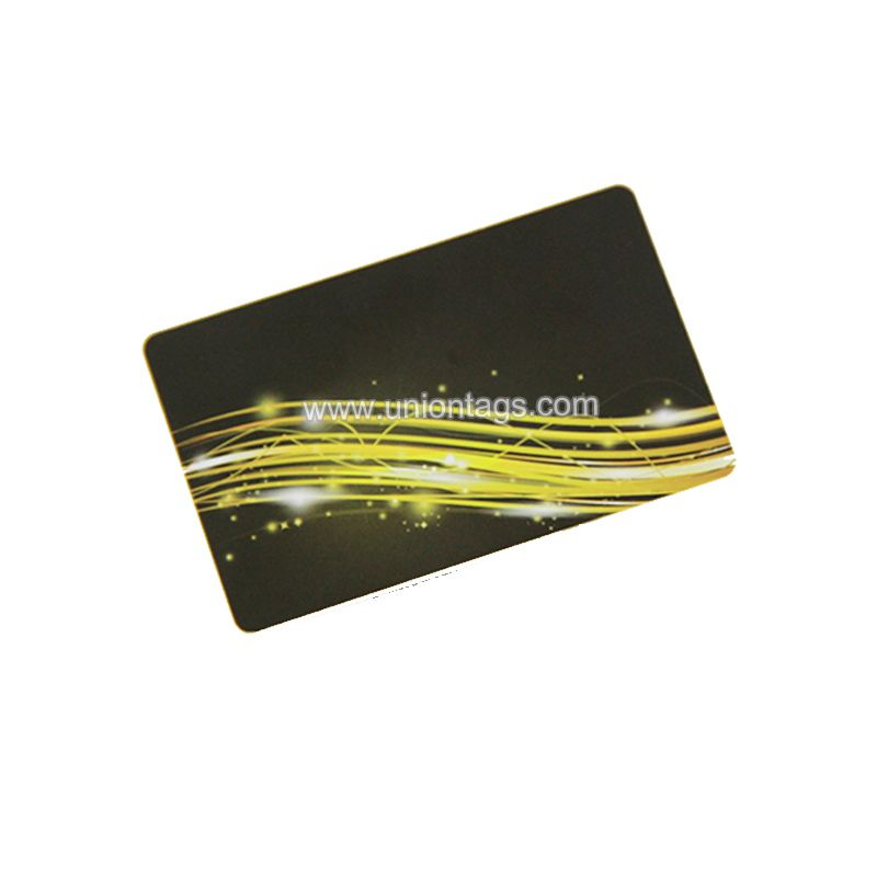 Contactless 13.56MHz MIFARE Ultralight EV1 RFID Smart  Access Card