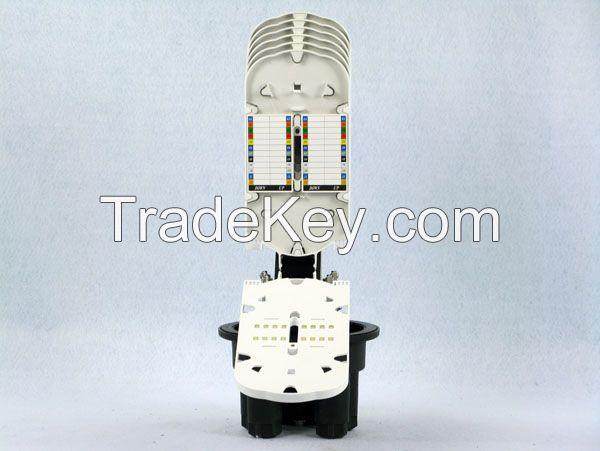Optical Fiber Splice Closures, Optical Fiber Joint Boxes, Fiber Optical Splicer, Fiber Optic Enclosures