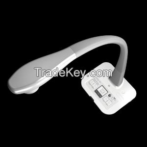 Document camera (5M sensor/ 5x optical zoom/ HD)