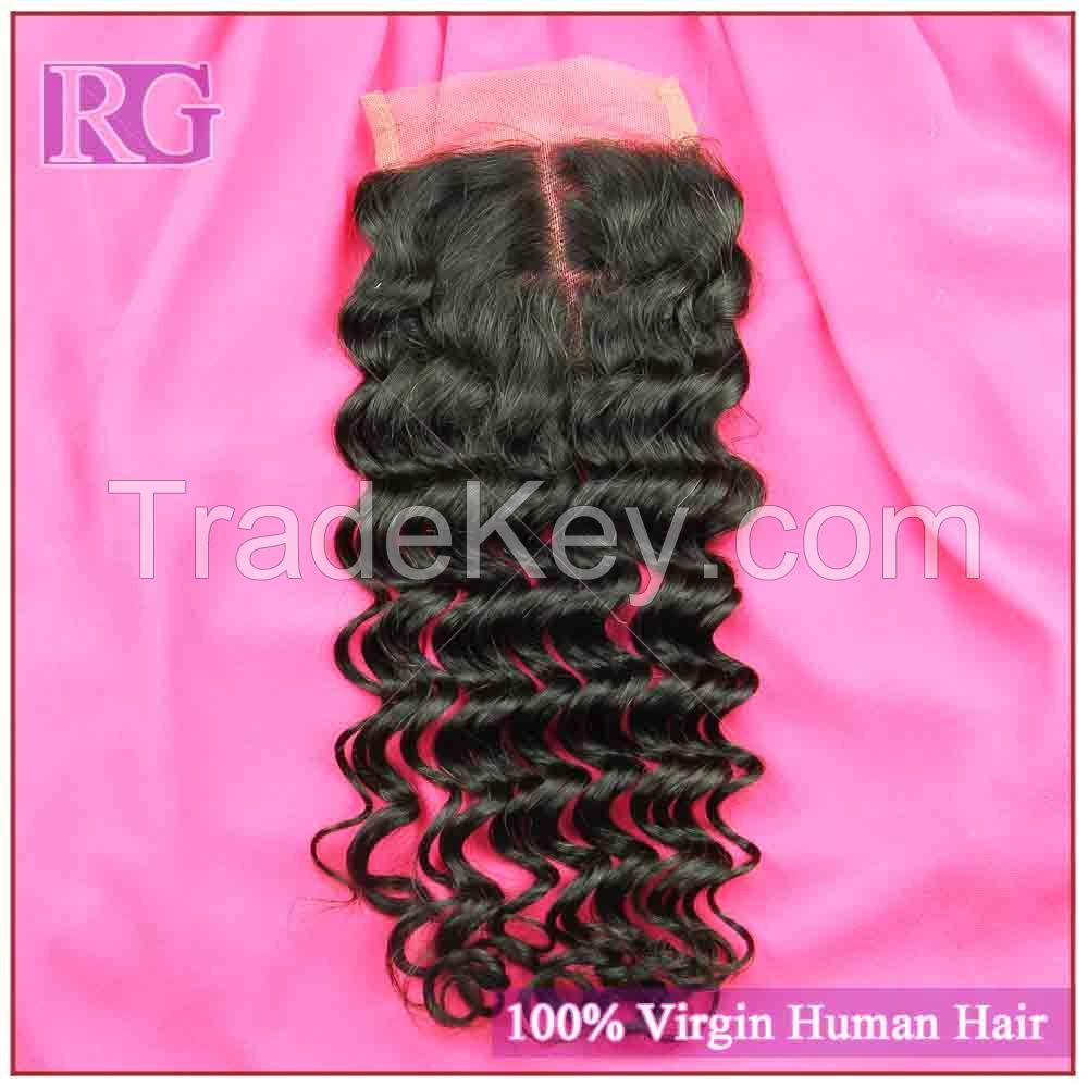 Lace Closures Wholesale hair closures