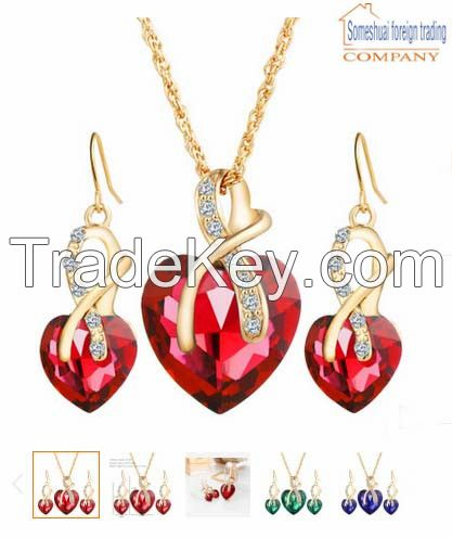 Necklaces for Women Necklaces Chains Cute Necklaces Diamond Necklaces