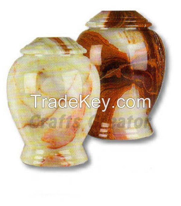 Onyx Keepsake Urns Ashes Urns Pet Caskets Urns
