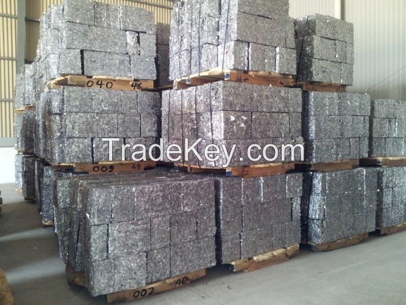 High Purity Aluminium Scrap, Wire Scrap, Ubc Scrap, 6063 Scrap, AL Scrap 2017